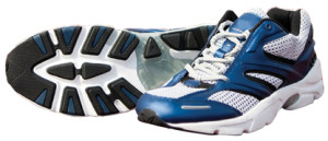 Pix_RunningShoes