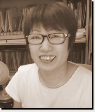 いとう接骨院ノルディックウォーキング代表 伊藤薫