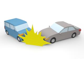 交通事故のことなら、お任せください!